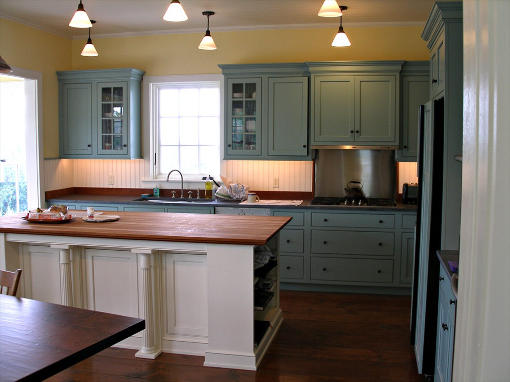 Kitchen Remodeling New Jersey Style Alluring Home  David Altemose Design Llc  Kitchen Remodeling New . Decorating Inspiration