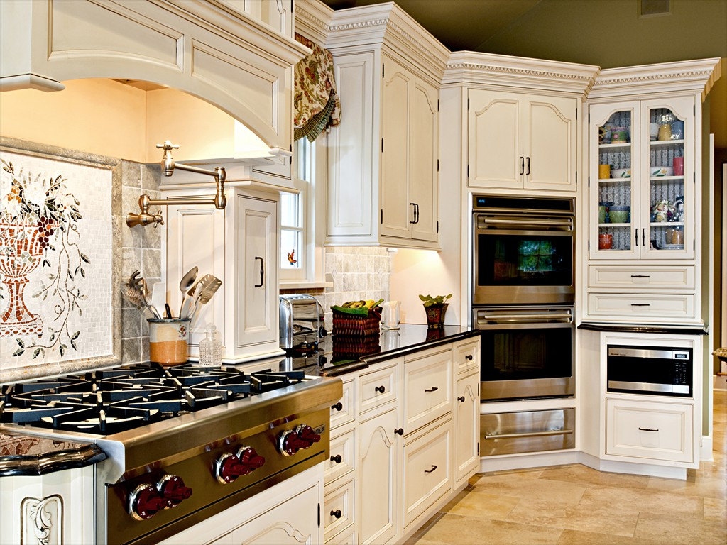 Kitchen Remodeling New Jersey Style Delectable Home  David Altemose Design Llc  Kitchen Remodeling New . Design Decoration